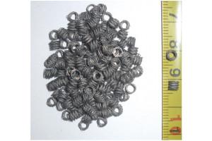 Спирально-призматическая насадка СПН 3,5х3,5