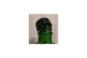 Крышка для бутылей 60 мм
